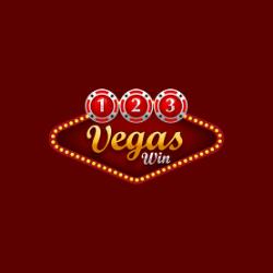 123vegaswin logo btxchange.io
