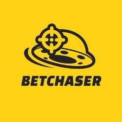 betchaser logo btxchange.io