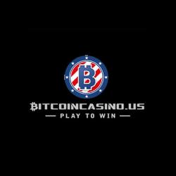 bitcoincasino.us logo btxchange.io