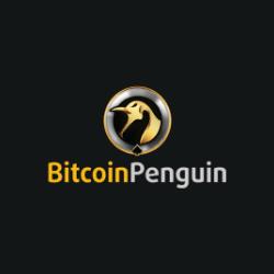 bitcoinpenguin logo btxchange.io