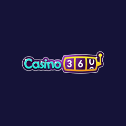 casino360 logo btxchange.io