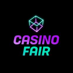 casinofair logo btxchange.io