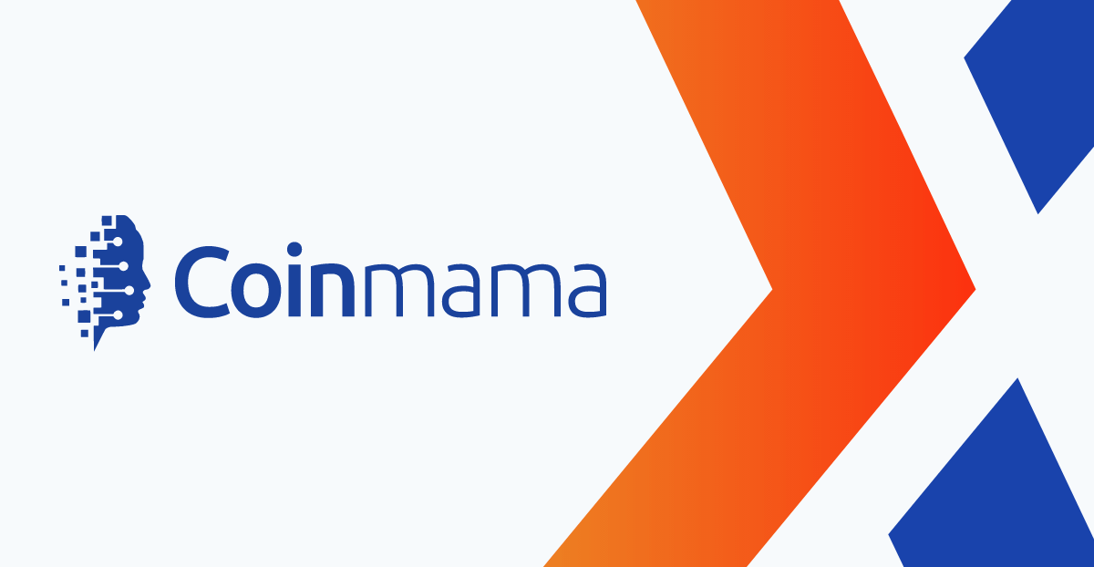 coinmama review featured image