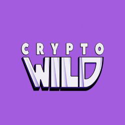 cryptowild logo btxchange.io