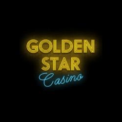 golden star casino logo btxchange.io