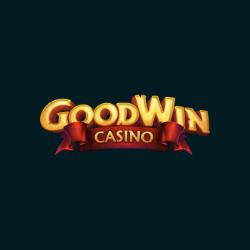 goodwin casino logo btxchange.io