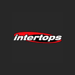 intertops logo btxchange.io