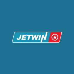 jetwin logo btxchange.io