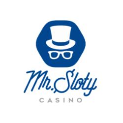mrsloty logo btxchange.io