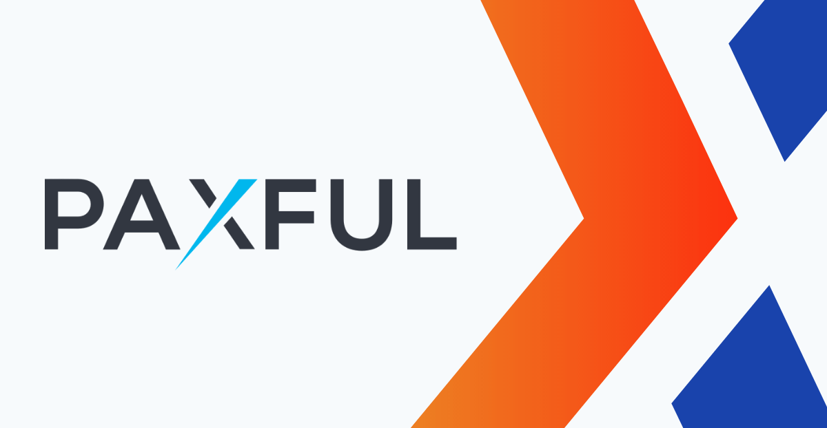 paxful review featured image