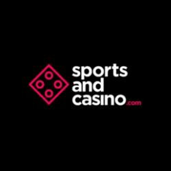 sportsandcasino logo btxchange.io