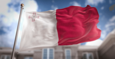 The Government Of Malta Introduced A VFAA Law