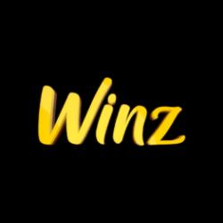winz logo btxchange.io