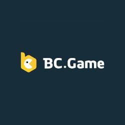 bc.game logo btxchange.io