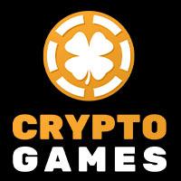 cryptogames logo btxchange