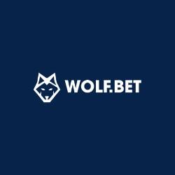 wolf.bet logo btxchange.io