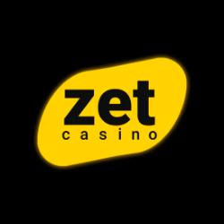 zetcasino logo btxchange.io