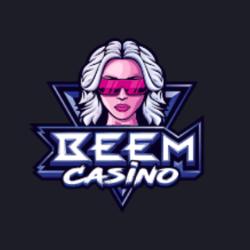 beem casino logo btxchange