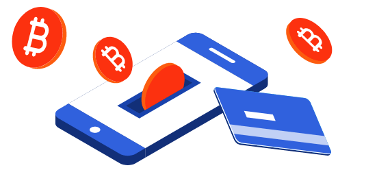 best bitcoin wallet for android featured image