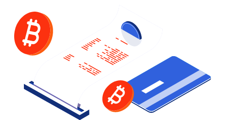 best cryptocurrency wallet featured image