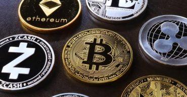 """Billionaires Back New Crypto Asset Exchange """"Bullish"""""""