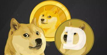 Dogecoin at an All-Time High