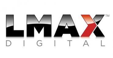 "LMAX Digital Hits Record Volume on Bitcoin's ""Black Wednesday"""