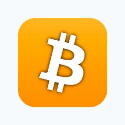 bitcoin wallet logo btxchange