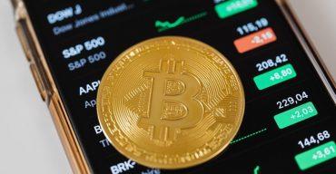 eToro Launches BitcoinWorldWide, a New Bitcoin Portfolio