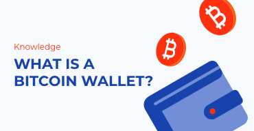 What is a Bitcoin Wallet? An In-Depth Explanation