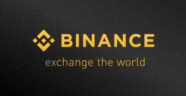 UK Bans Binance From Regulated Market Trading