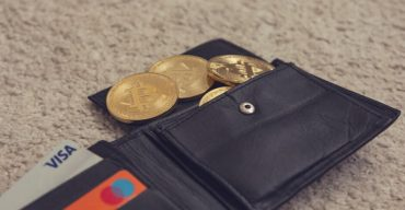 How To Set Up a Bitcoin Wallet